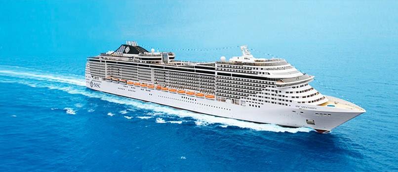 crucero-mcs-mediterraneo-min